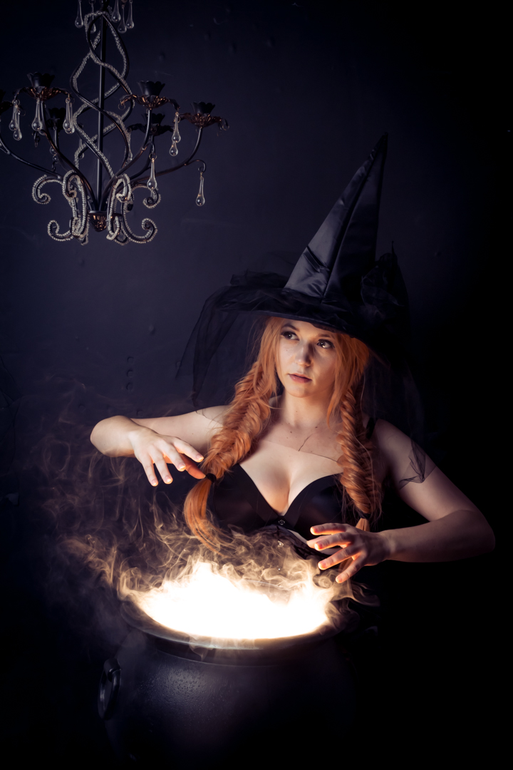 witch (1 of 1).jpg