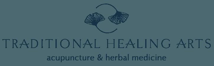 Tradtional-Healing-ArtsPrimaryv.png