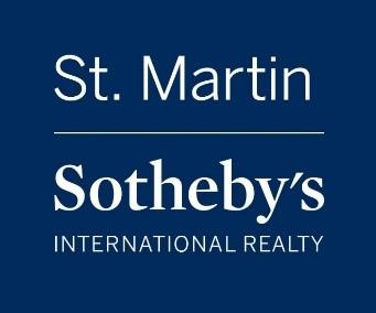 sxm sotherby logo.jpg