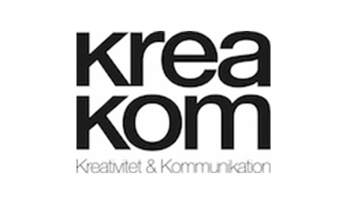 kreakom_01.jpg