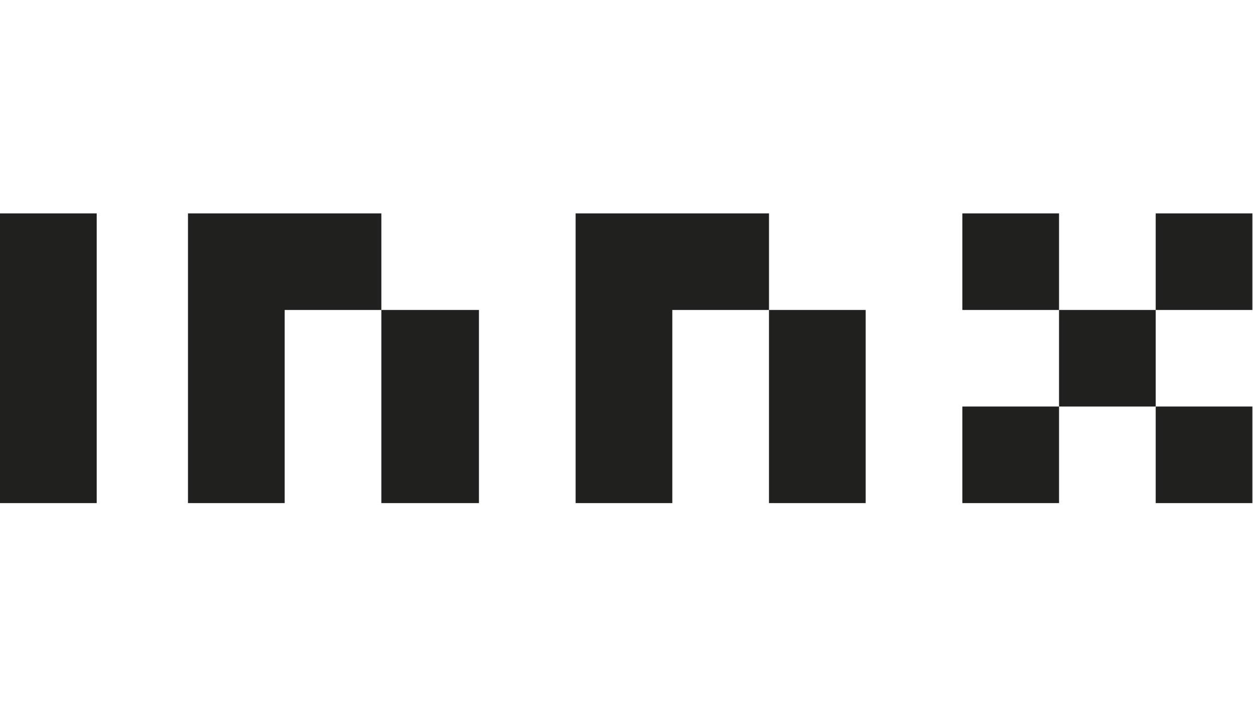 INNX logo sort RGB copy.jpg