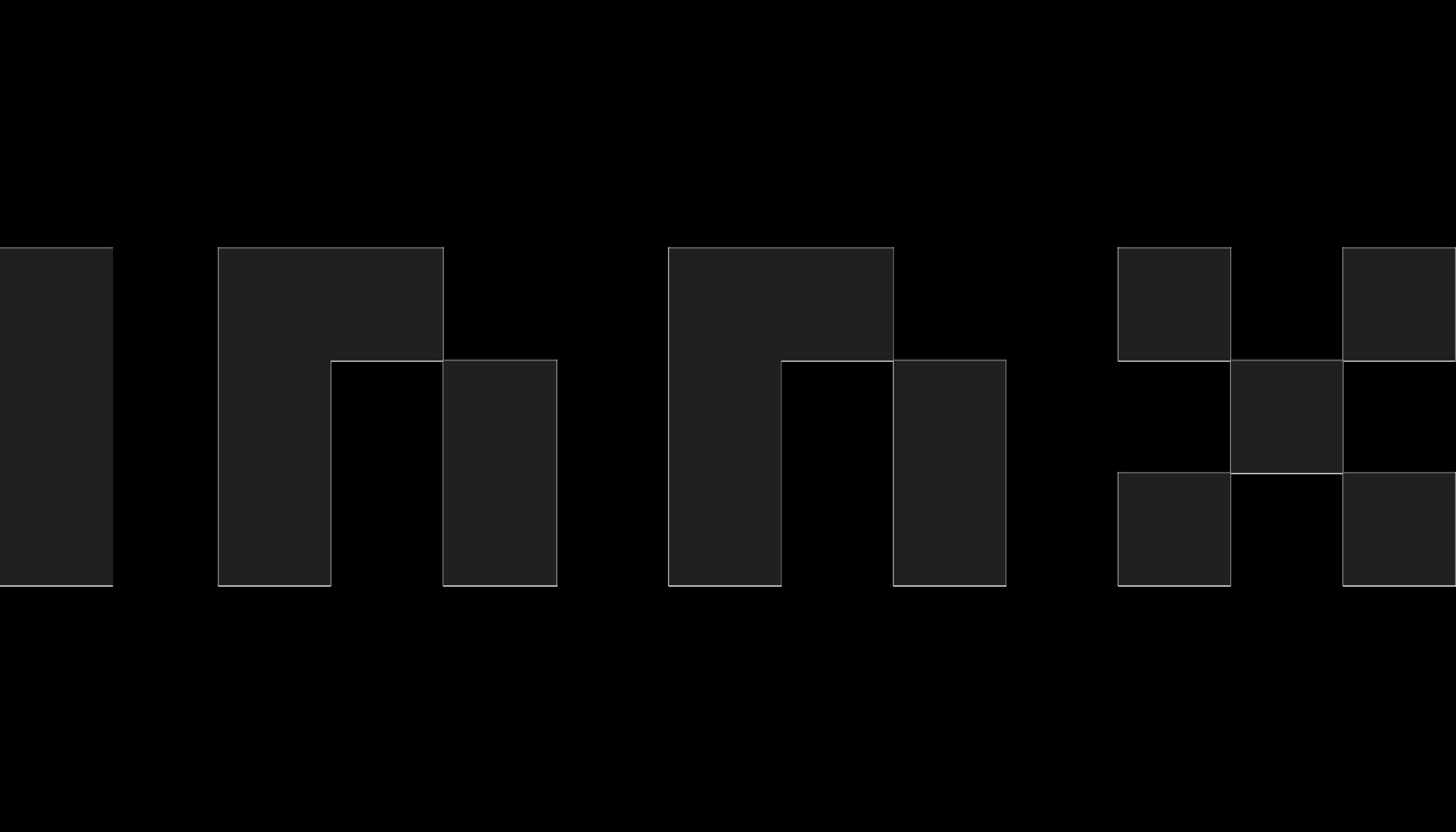 INNX logo sort.png