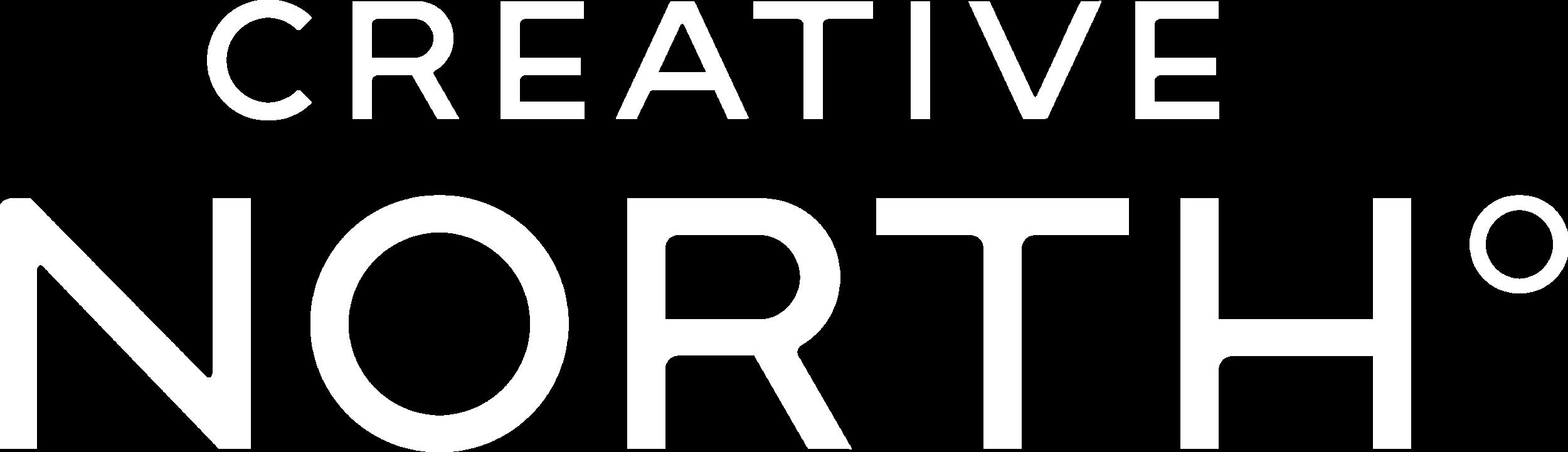 creative_north_N.png