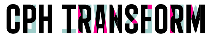 CPH Transform_logo.png