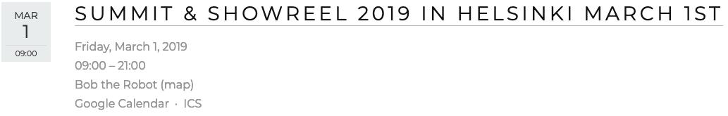 Skærmbillede 2019-02-08 kl. 11.30.42.png