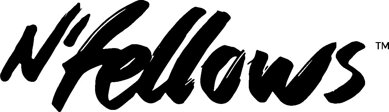 nfellows_cc_logo.png