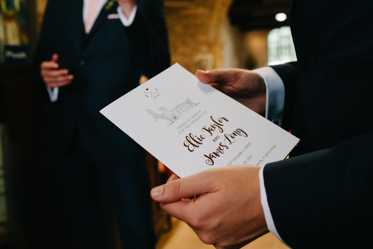 144 James & Ellie's Wedding.jpeg