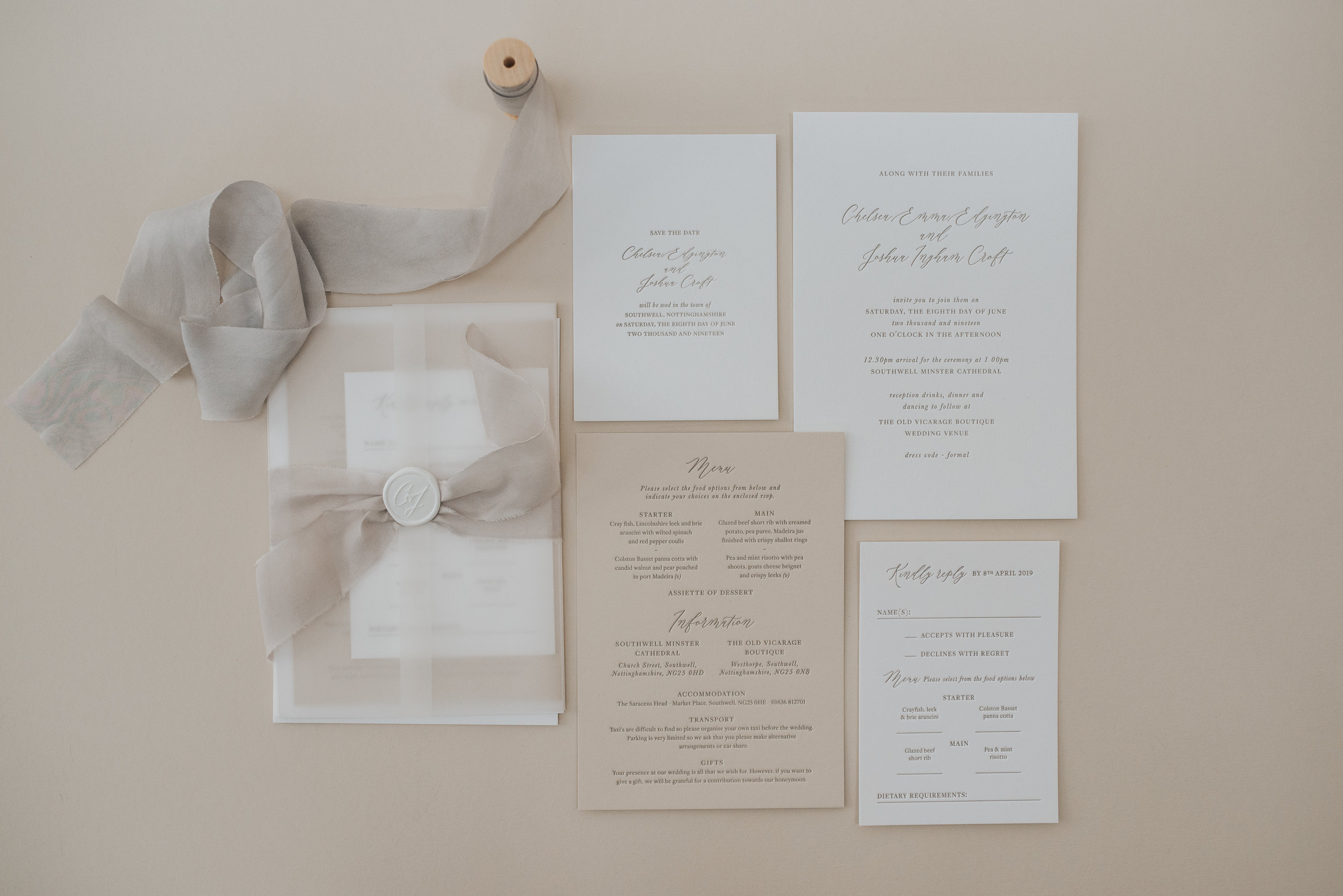 How_to_Choose_Perfect_Wedding_Stationer.jpg