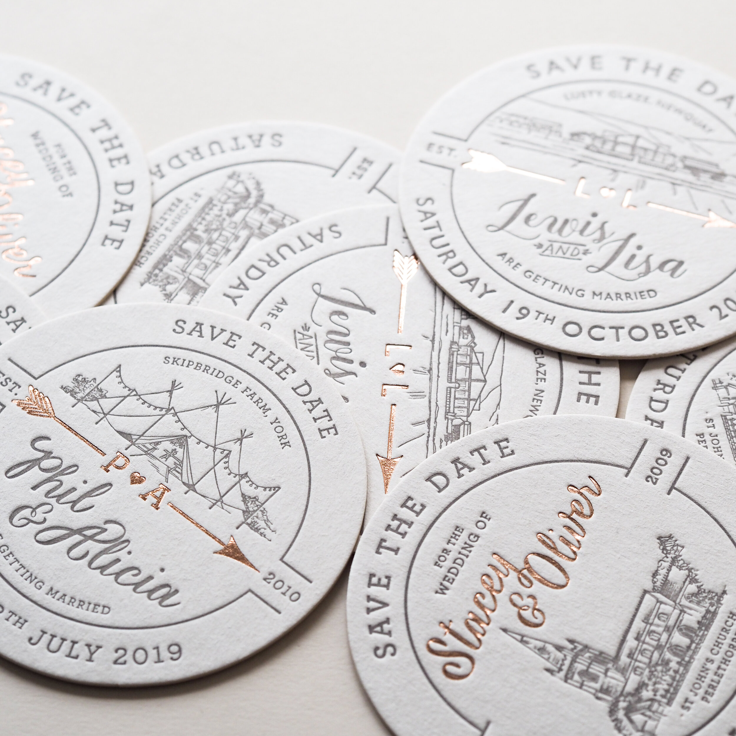 Save-the-date-coasters.jpg