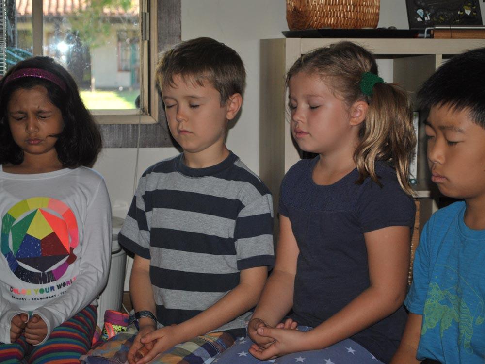meditating-older-group-opt.jpg