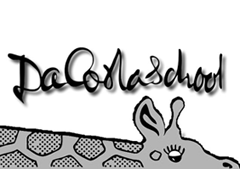 da-costaschool-logo2.png