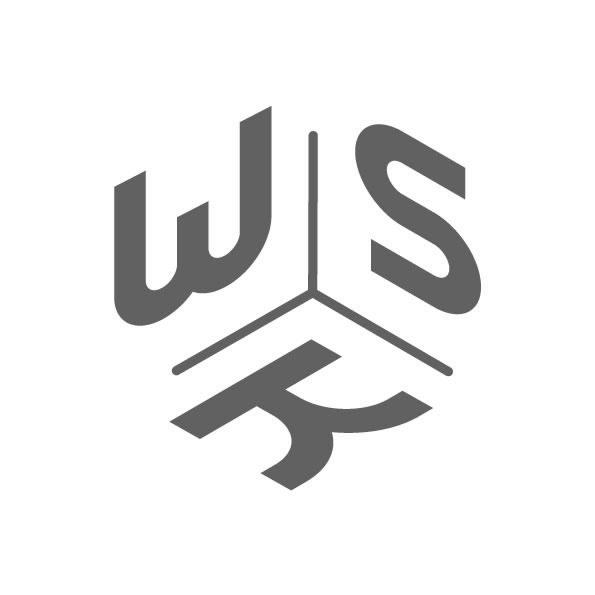Werkspoorkathedraal_logo-zw.jpg