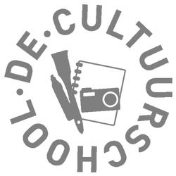 De-Cultuurschool.png