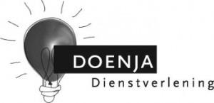 doenja-300x145.jpg