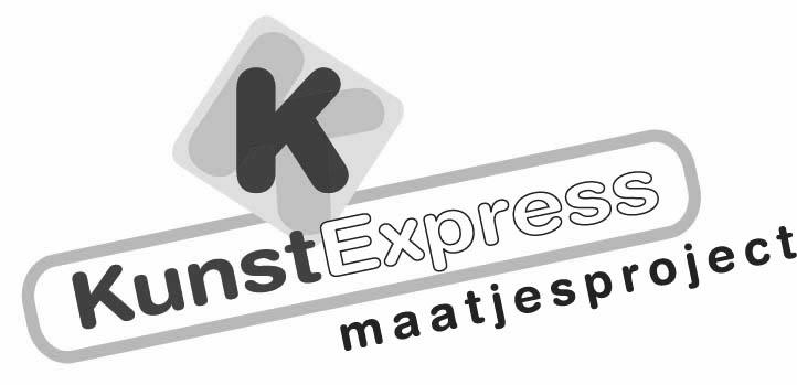 kunstexpress.png