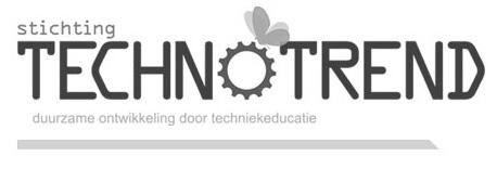 Stichting-TechnoTrend.jpg