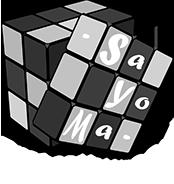 logo_sayoma.png