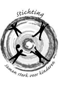 logo-samenwerkingverband-def-nieuwe-versie.jpg