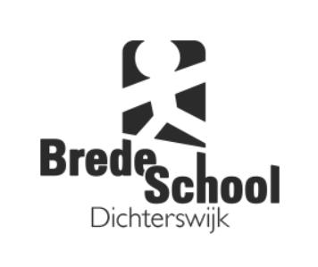 Logo-BS-Dichterswijk.png