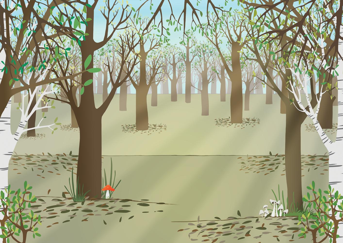 Woodland-1-RGB.png