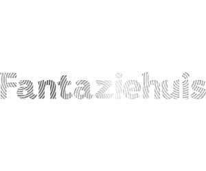 logo-fantaziehuiscmyk.jpg