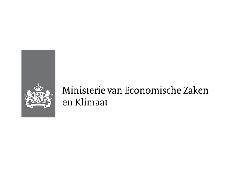 logos-partners-copy-2_0000s_0031_Ministeri-EZ-en-Klimaat.png