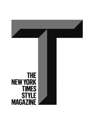 THE NEW YORK TIMES - September 2015
