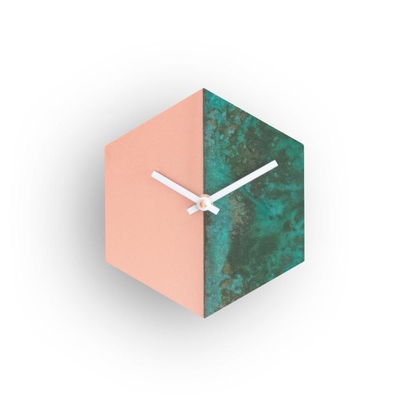 patina_clock_copper_hex_sm_web.jpg