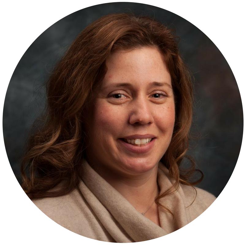 Theresa Bakula - MS, OTR/LOccupational Therapist