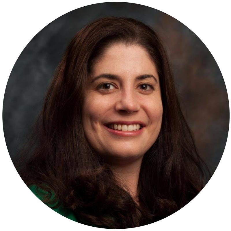 Jamie Friedman - MS, OTR/LOccupational Therapist