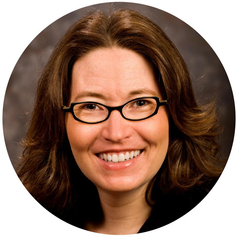 Jill Senner - PHD, CCC-SLP