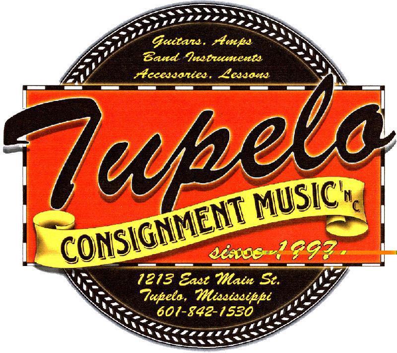 Tupelo Music Round logo 2.jpg