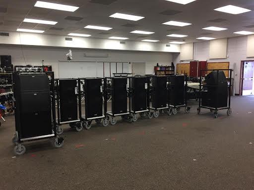 Speaker Carts_2.jpeg