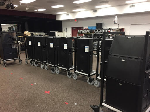 Speaker Carts_1.jpeg