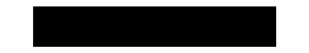 PreSonus Logo.png