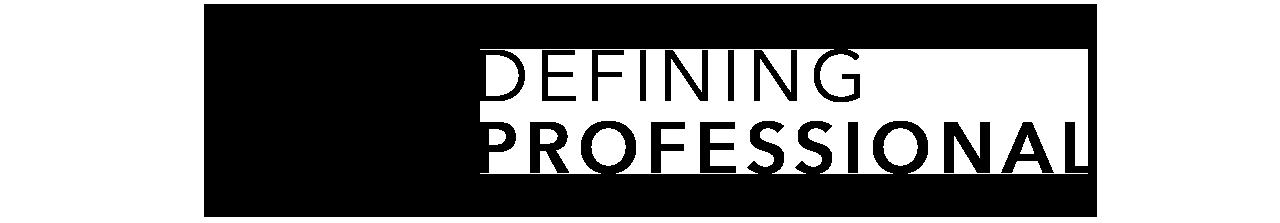ProCo Logo.png