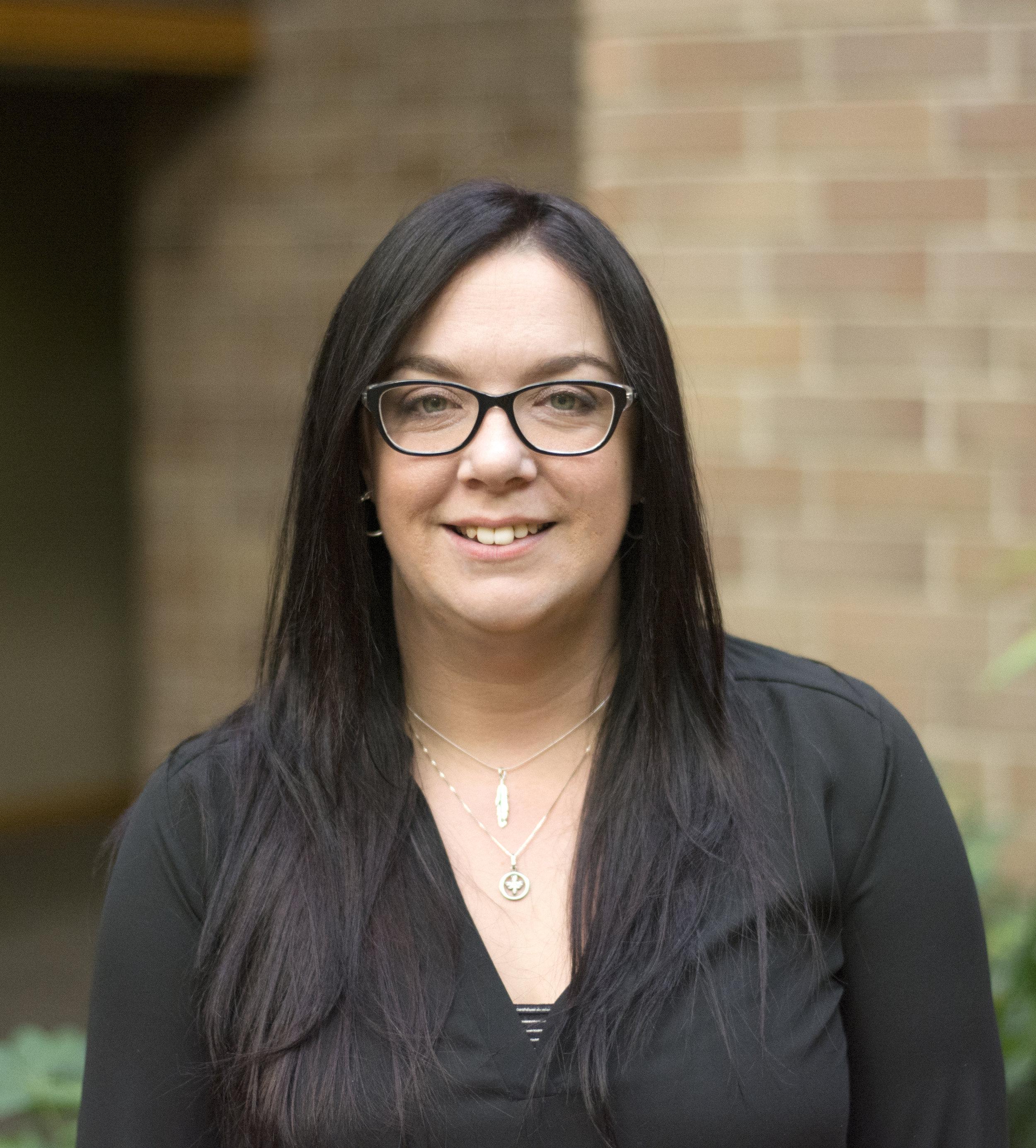Linda Gupta
