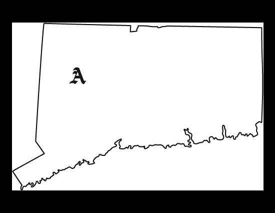 Arethusa Farm in Litchfield Connecticut