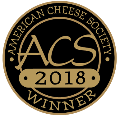 2018-Winner_ACS
