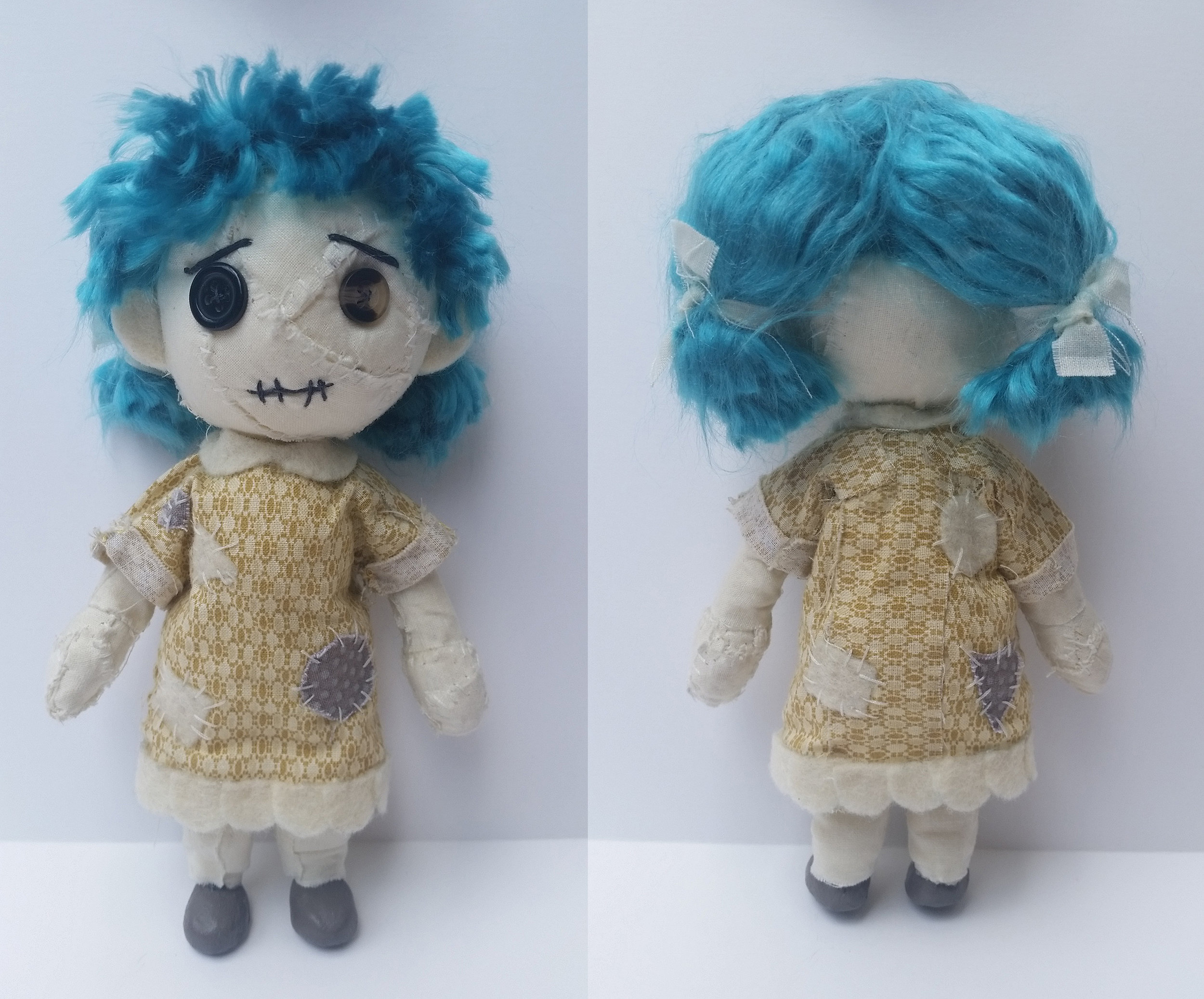 blue hair puppet.jpg