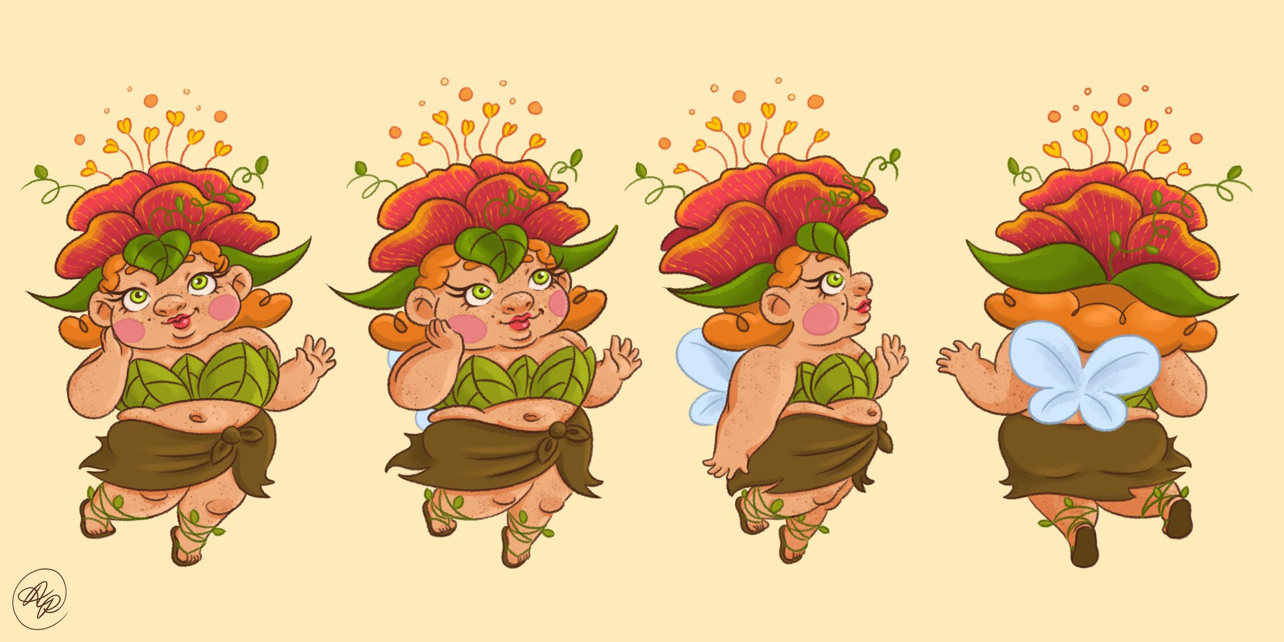 pixie character turnaround.jpg