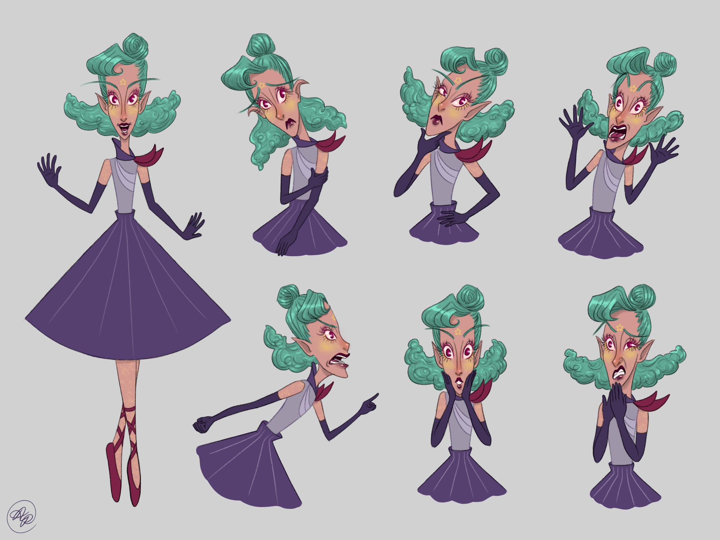 Imaginary Character.jpg