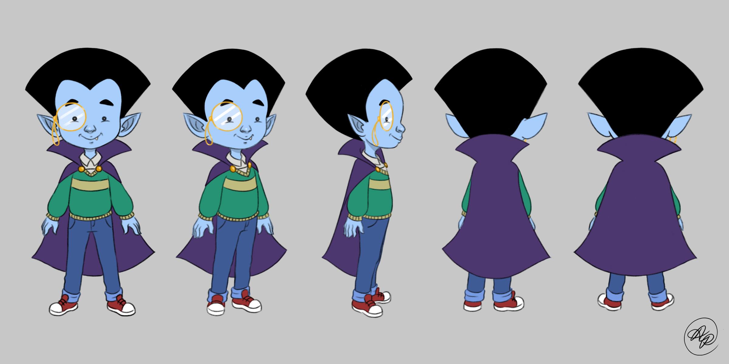 Benji Character Turnaround.jpg