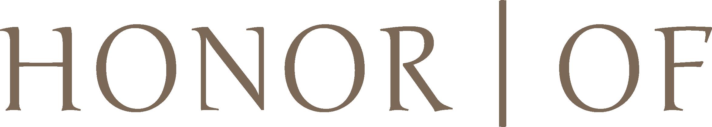 HonorOf-Logo-Brown.png