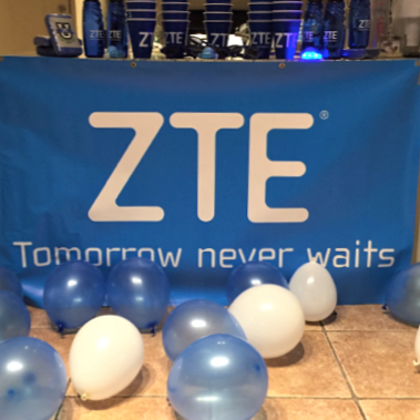 ZTEU College Ambassador Program