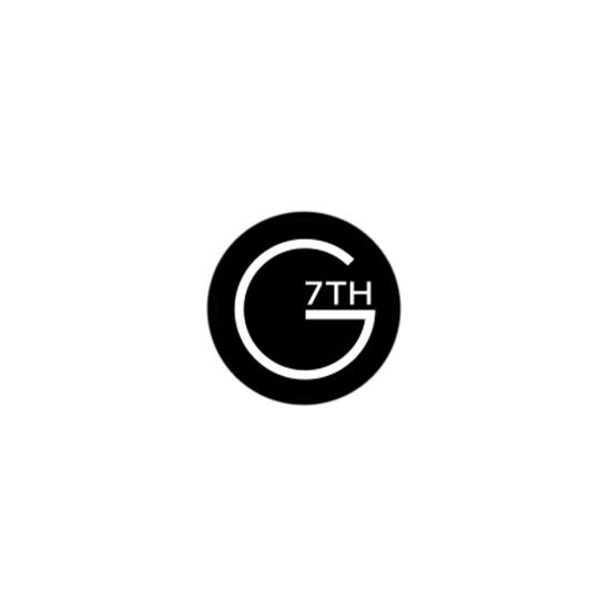 G7th Capo Company