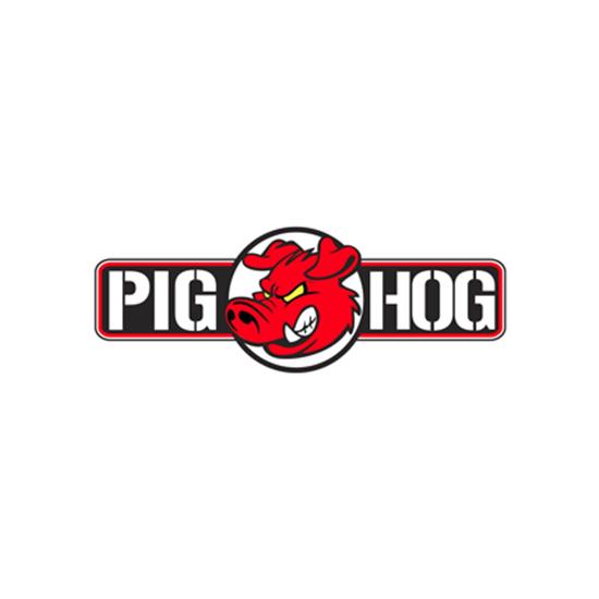 Pig Hog Cables