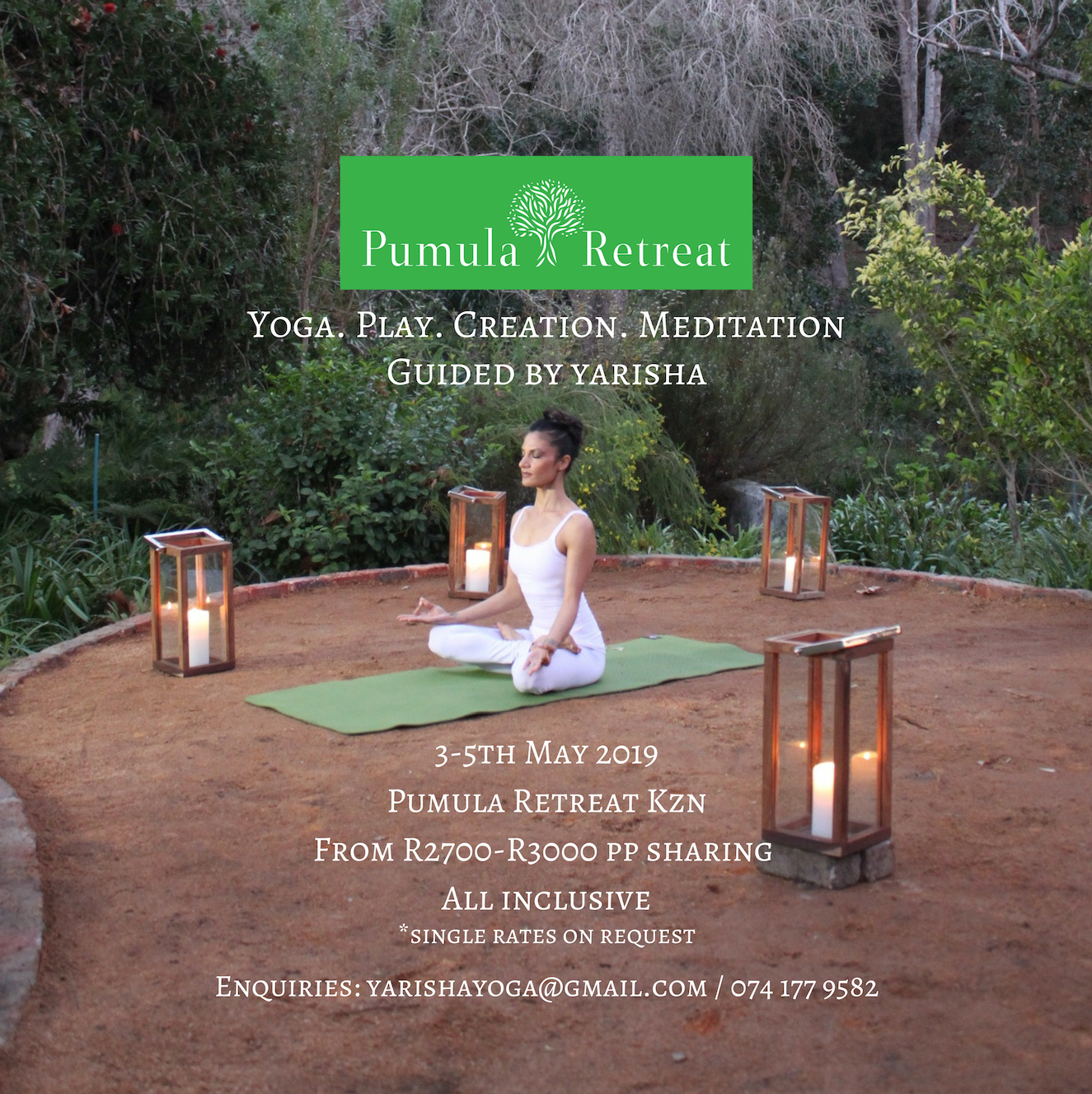 Wellness @ Pumula Retreat Poster.png