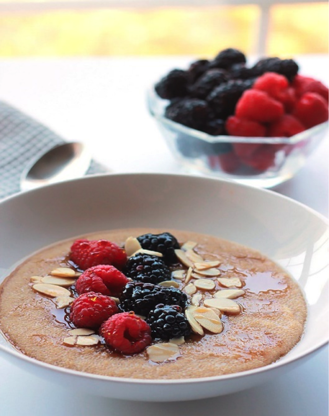 CINNAMON AMARANTH WITH BERRIES.png