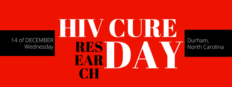 HIV cure research day banner 2016.png